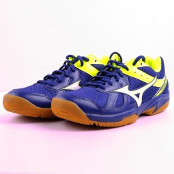 Giày Indoor Mizuno Cyclone Speed