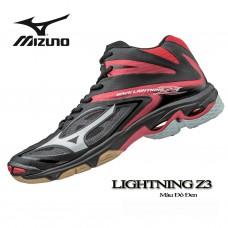 Giày bóng chuyền WAVE LIGHTNING Z3