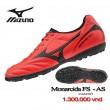 Giày bóng đá MORNACIDA 2 FS (AS)