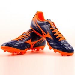 Giày bóng đá Mizuno MORNACIDA NEO