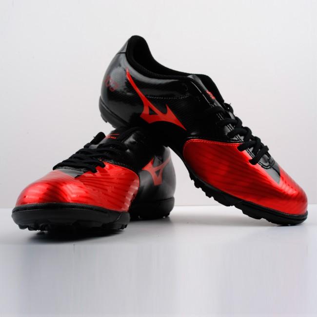 Giày bóng đá Mizuno BASARA 103 AS trẻ em