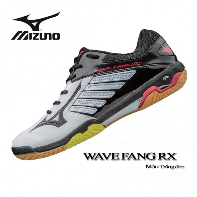 Giày cầu lông WAVE FANG RX2