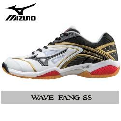 Giày cầu lông WAVE FANG SS