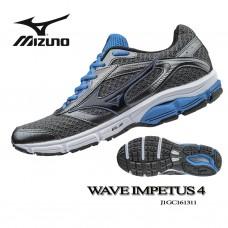 Giày chạy bộ Wave IMPETUS 4