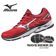 Giày chạy bộ Wave RIDER 20