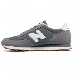 Giày thể thao nam Newbalance ML501CVA
