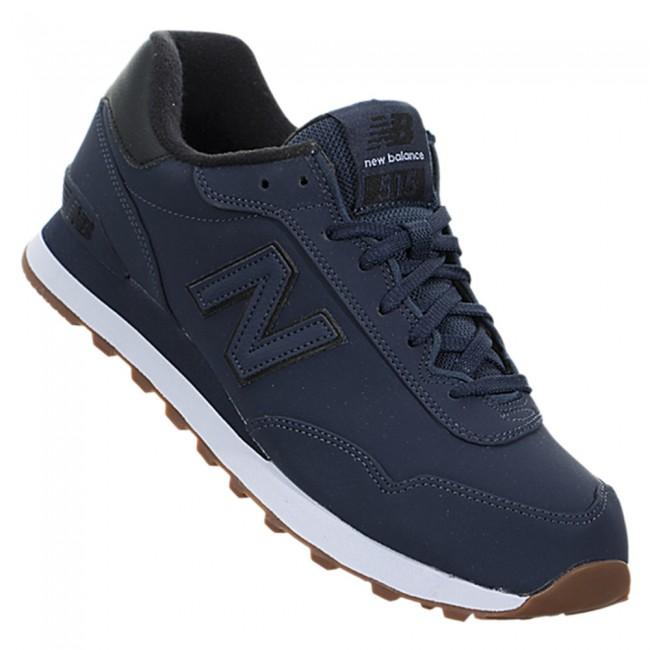 Giày thể thao nam Newbalance ML515