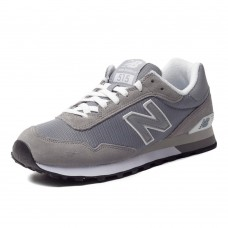 Giày thể thao nam Newbalance ML515COA