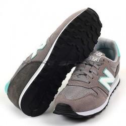 Giày thể thao nam Newbalance ML373