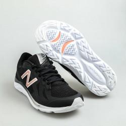 Giày thể thao nam Newbalance W790RG6