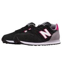 Giày thời trang nữ Newbalance WL373PN