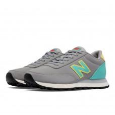 Giày thời trang nữ Newbalance WL501