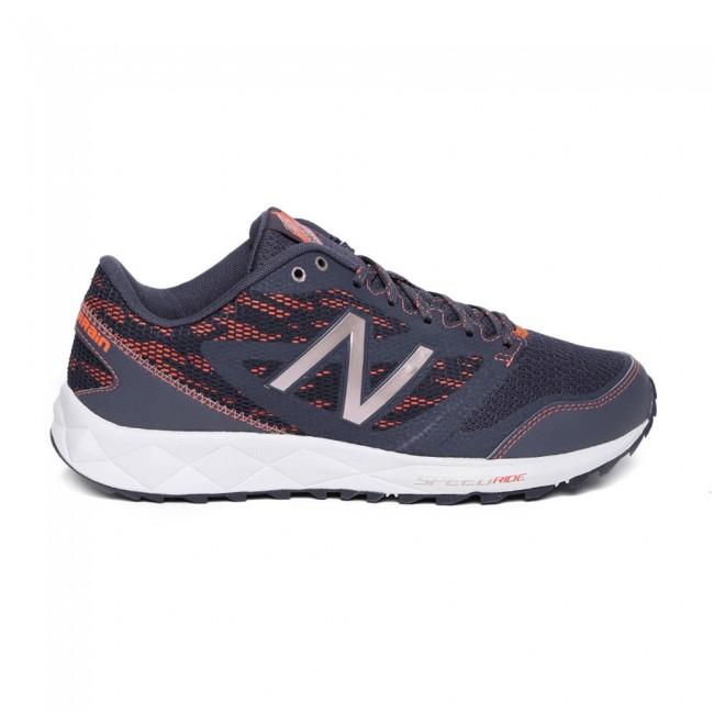 Giày thời trang nữ Newbalance WT590CG2