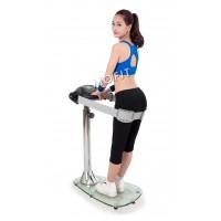 Máy rung massage MOFIT MSG 6000A