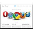 Video hướng dẫn cài đặt trang chủ mặc định cho trình duyệt web