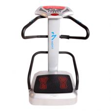 Máy rung massage toàn thân MOFIT MJ001F