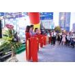 MOFICO long trọng tổ chức Lễ khai trương phòng Gym MOFIT