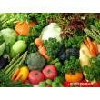 Mùa lạnh nên ăn gì để tốt cho sức khỏe?