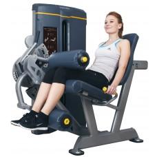 Máy tập cơ chân trước sau MOFIT PC1605