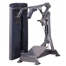 Máy Tập Bắp Chân MOFIT PC1610
