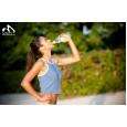 9 lời khuyên chạy bộ giảm cân cho bạn vóc dáng hoàn hảo
