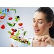 """8 loại thực phẩm """"tuyệt đối"""" không nên ăn sau khi tập gym"""