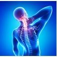 4 lời khuyên giúp bạn bảo vệ hệ xương chắc khỏe và kéo dài tuổi thọ