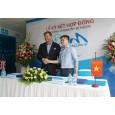 Thương hiệu Fitness số 1 Anh Quốc chính thức có mặt tại Việt Nam