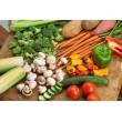 Dinh dưỡng để xây dựng cơ bắp cho các bạn nam tuổi teen