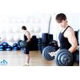 Những thói quen khiến Bodybuilders tập luyện không bao giờ hiệu quả