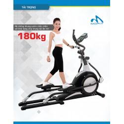 Xe đạp tập cao cấp MOFIT 807A
