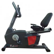 Xe đạp tập cao cấp MOFIT EVO 3700