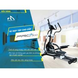 Xe đạp tập cao cấp MOFIT PRO800