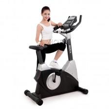 Xe đạp tập MOFIT 805A