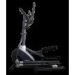 Xe đạp tập cao cấp MOFIT 660DS-M