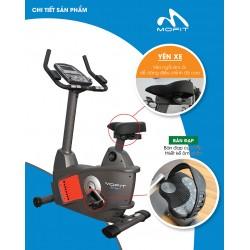 Xe đạp tập cao cấp MOFIT 880U-AT