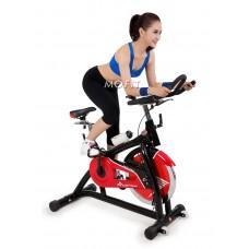 Xe đạp tập MOFIT MHS-9.2G