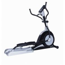 Xe đạp tập MOFIT 807W