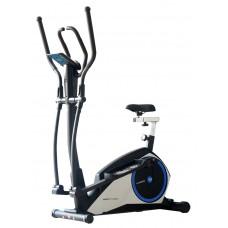 Xe đạp từ Elip MOFIT 8729HA