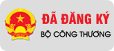 Thể thao MOFIT đã đăng ký với Bộ Công Thương