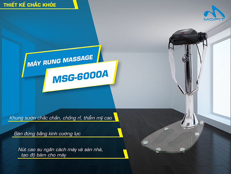 may-rung-massage-mofit-msg-6000a