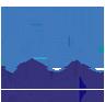 MOFIT - Nhà sản xuất, phân phối thiết bị thể dục thể hình chuyên nghiệp