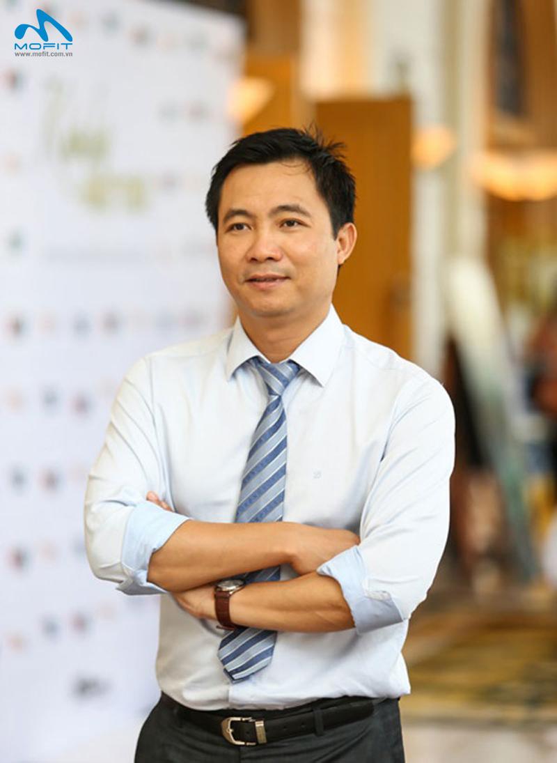 """Dàn Ban Giám Khảo khủng lộ diện tại đêm Gala Chung Kết""""Gương mặt trang bìa 2017"""""""