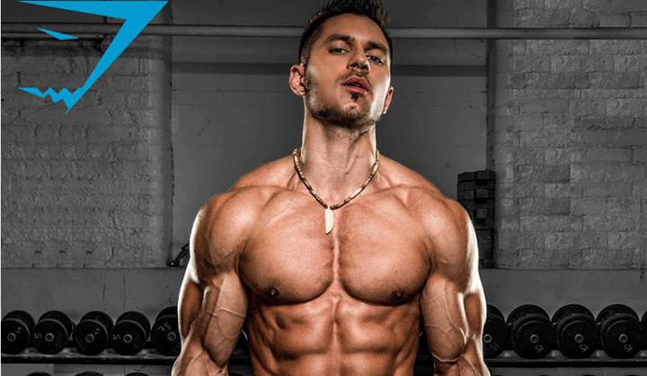 5 Thói quen xấu mà bodybuilders cần thay đổi