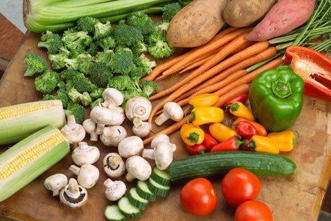 Dinh dưỡng thể hình cho các bạn nam tuổi teen